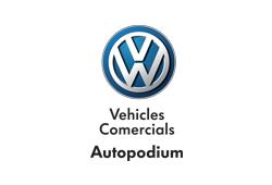 autopodium-volkswagen