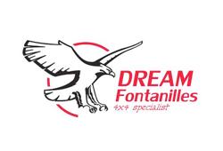 dreamfontanilles