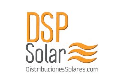 dsp-solar