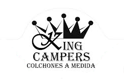 kingcampers