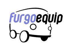 logo_fur