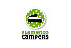 logoflamencocampers
