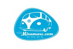 taller-miramarc-primaveravan-150x150