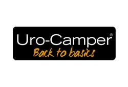 uro-camper