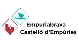 Empuria Brava - Castello d'Empuries