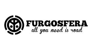 Furgosfera Magazine