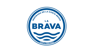 La Brava Beer